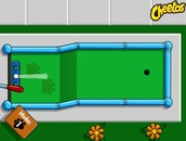 Free-mini-golf-game-with-a-tiger