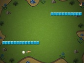 Golf-game-on-the-internet