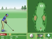 Golf-course-online-2