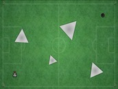 Gioco-di-golf-con-foot-ball
