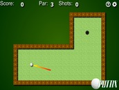 Mini-gioco-di-golf-2