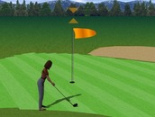 Golf-online-game-course