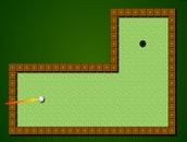 Gra-mini-golf-9-otworow