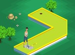 Mini-golf-9-trous